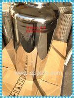水处理不锈钢罐、仿玻璃钢罐厂家批发