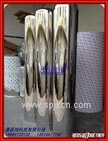 软化罐、不锈钢仿玻璃钢桶