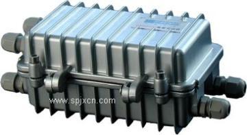 GM8802-D杰曼重量變送器