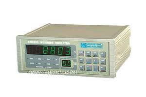 GM8803杰曼称重控制器