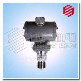 CYB7型 工業壓力變送器