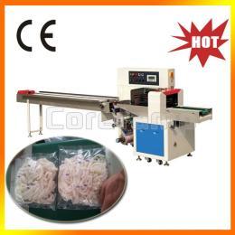 方便面包装机 米粉包装机 河粉包装机