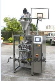 DXDF-1000粉剂包装机