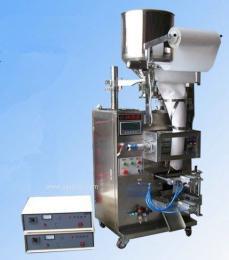 DXDKC-100超声波包装机