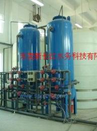 废水回用设备——废水去油处理设备