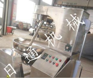 供應不銹鋼夾層鍋/電加熱夾層鍋/自動攪拌夾層鍋