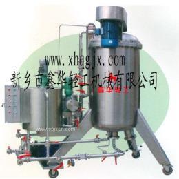 水平圆盘硅藻?#20004;?#27833;过滤机专业厂家选择?#20301;?#36731;工