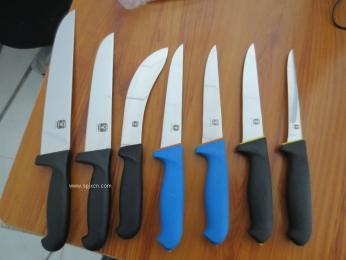 河南屠宰刀具