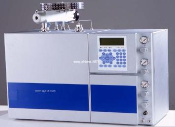 石油基液压油磨损特性测定器(叶片泵法)SH/T0307
