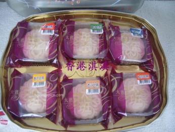 月饼包装机 月饼包装机厂家 月饼包装机新价格