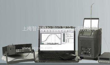 2635A验证仪性能特点(有线温度验证仪)