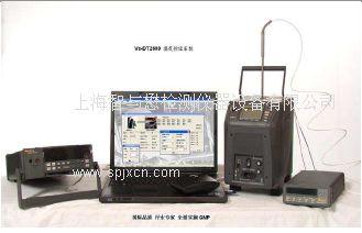 烘箱验证,GMP温度验证(有线温度验证仪)