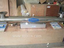 云南昆明紫外線殺菌器超濾設備循環水過濾器