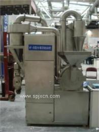 GHL高速混合制粒机,B型万能粉碎机,结晶设备生产