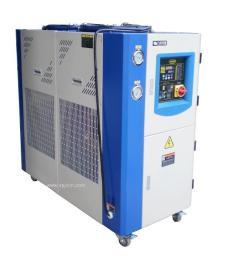 供应实验室冷却水循环机