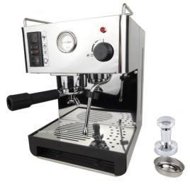 供应优雅EM18咖啡机(仿S)意式半自动咖啡机
