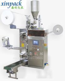 奶茶包裝機 奶茶粉包裝機 奶茶自動包裝機