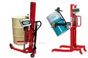 电子油桶秤/防暴油桶秤/油桶秤品牌