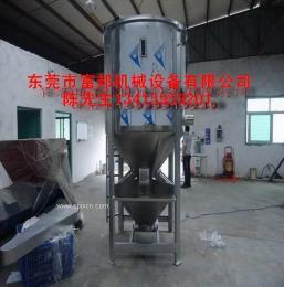 靖西加熱型立式攪拌機,立式攪拌機專業廠家富邦報價