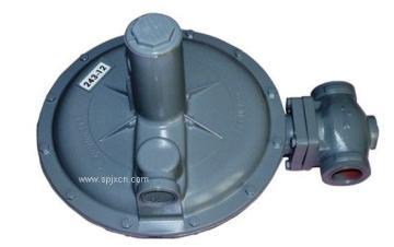 减压阀/减压器/调压器/进口调压器/煤气减压阀/燃气设备