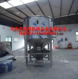 深圳坪山大型立式搅拌机报价,立式搅拌机的质量评估