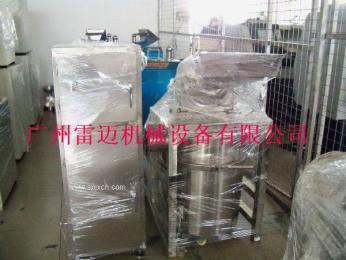 广州除尘万能粉碎机厂家专供