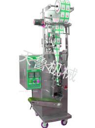 种子包装机/饲料化肥包装机
