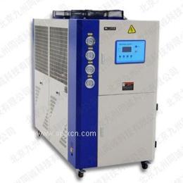 食品厂专用冷却水机