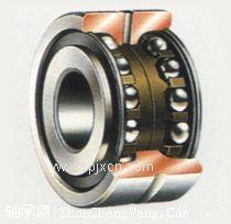深圳日本ASAHI轴承代理商,广州德国FAG轴承原装进口