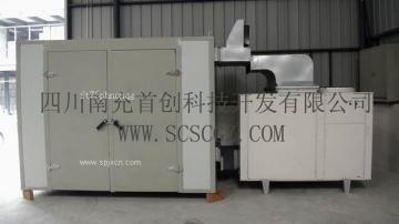热泵烘干机 产品图片