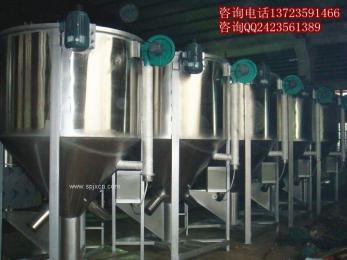 立式搅拌机在食品行业?#26800;?#24212;用及厂家报价立式搅拌机