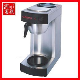 【广州富祺】厂家直销优质即出式咖啡机