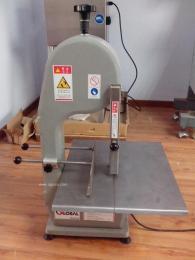 锯骨机设备-锯骨机机械-河南裕隆