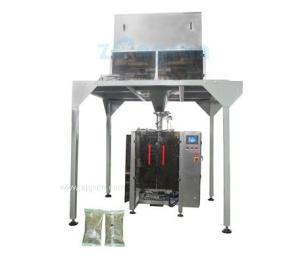 绿茶包装机厂家,红茶包装机优惠价格