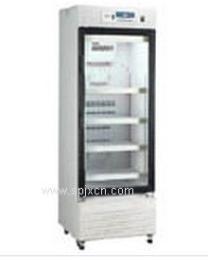 2-8℃药品保存箱  HYC-260  HYC-326A