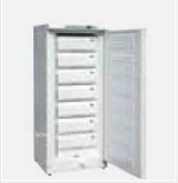 -40℃低温保存箱 DW-40L508DW-40L92