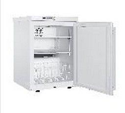 4℃血液保存箱  HXC-158  HXC-258  HXC-35
