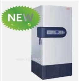 -86℃超低温保存箱,DW-86L288,DW-86L388,DW-86L628