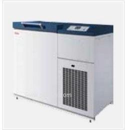 -150℃深低温保存箱  DW-150W200