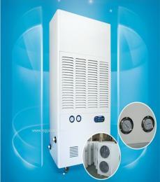 北京天津河北石家庄 低温冷风干燥机 工业除湿机 恒温恒湿机 抽湿机 调温除湿机
