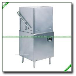 罩式洗碗機|全自動洗碗機|自動洗盤機|商用洗碗機|罩式洗碗機價格