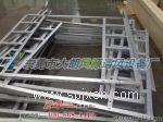 惠州龙门环保空调|水帘风机|厂房降温设备厂爱直销