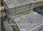 惠州水帘风机|环保空调|厂房降温设备厂家直销