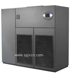 晋城忻州晋中冷风干燥机除湿机工业空调