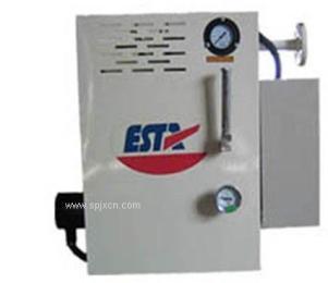 燃气设备厨房煤气管道安装