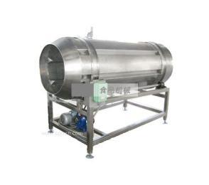 【海瑞食品機械】煙臺調味機 煙臺調味設備 煙臺自動調味機