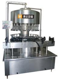 专业生产灌装机