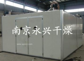 食品烘干箱制造厂家