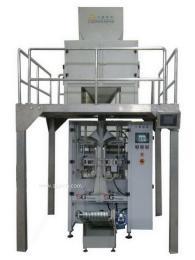 SGB560-Z205F白砂糖包装机