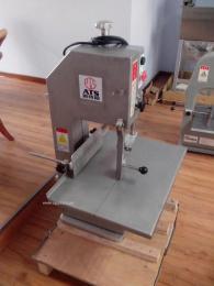 河南锯骨机 小型锯骨机设备 河南裕隆食品机械有限公司
